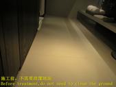1399 Hotel-Guest Room-Separate Bathing and Groomin:1399 Hotel-Separate Bathing and Grooming Facility-Medium Hardness Tile-Floor Anti-Slip Treatment (3).JPG