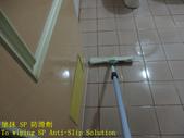 1604 住家-浴室-高硬度磁磚地面止滑防滑施工工程 - 照片:1604 住家-浴室-高硬度磁磚地面止滑防滑施工工程 - 照片 (9).JPG