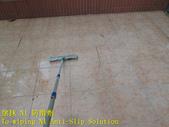 1605 住家-前院-中高硬度磁磚地面止滑防滑施工工程 - 照片:1605 住家-前院-中高硬度磁磚地面止滑防滑施工工程 - 照片 (12).JPG