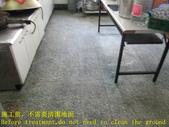 1638 Community-Lobby-Toilet-Kitchen-High Hardness :1638 Community -Lobby-Toilet-Kitchen-High Hardness Tile-Terrazzo Floor Ant (8).JPG