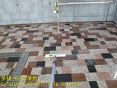 1642 Envelope Company-Studio-Granite Floor Anti-Sl:1642 Envelope Company-Studio-Granite Floor Anti-Slip Anti-Slip Construction -Photo (11).JPG