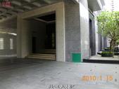 57-防滑止滑-社區大樓地面止滑工程:5社區大樓 (4).jpg