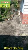 1120 Home - Brick Moss & Dirt Clean Treatment - ph:1120 Home - Brick Moss & Dirt Clean Treatment (3).jpg