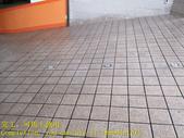 1463 社區-大樓-車道-粗糙面花崗石地面止滑防滑施工工程-照片:1463 社區-大樓-車道-粗糙面花崗石地面止滑防滑施工工程-照片 (34).JPG