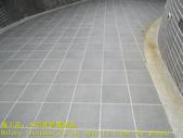 1584 社區-車道-高硬度磁磚地面止滑防滑施工工程 - 相片:1584 社區-車道-高硬度磁磚地面止滑防滑施工工程 - 相片 (1).JPG