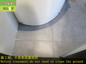 1658 Home-Bathroom-Toilet-Medium Hardness Tile Flo:1658 Home-Bathroom-Toilet-Medium Hardness Tile Floor Anti-slip and Anti-skid Construction Project-Photo (2).JPG