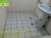 1662 住家-浴室-高硬度磁磚地面止滑防滑施工工程 - 相片:1662 住家-浴室-高硬度磁磚地面止滑防滑施工工程 - 相片 (10).JPG