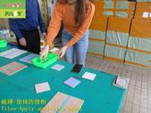 1792 Anti-slip franchise store-anti-slip construct:1792 Anti-slip franchise store-anti-slip construction technology training and education training - photo (31).JPG