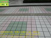 1800 社區-走道-電梯出口-通體磚止滑防滑施工工程 - 相片:1800 社區-走道-電梯出口-通體磚止滑防滑施工工程 - 相片 (34).JPG