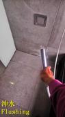 1492 Home-Bathroom-High Hardness Tile Floor Anti-S:1492 Home-Bathroom-High Hardness Tile Floor Anti-Slip Construction Engineering - Photo (20).jpg
