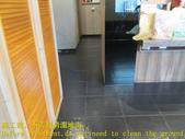 1506 Teppanyaki - Restaurant -Kitchen - Dining Are:1506 Teppanyaki - Restaurant -Kitchen - Dining Area-Tile Floor Anti-Slip Construction- Photo (5).JPG