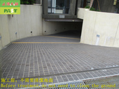 1713 Community-Driveway-Five-claw nail ground anti:1713 Community-Driveway-Five-claw nail ground anti-slip and non-slip construction works - Photo (2).JPG