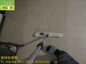 1741 大樓-客廳-走道-拋光石英磚地面止滑防滑施工工程 - 相片:1741 大樓-客廳-走道-拋光石英磚地面止滑防滑施工工程 - 相片 (9).JPG