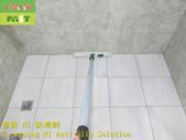 1791 商務旅館-客房-浴廁-中高硬度磁磚止滑防滑施工工程 - 相片:1791 商務旅館-客房-浴廁-中高硬度磁磚止滑防滑施工工程 - 相片 (13).JPG