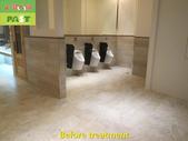 1143 Hotel-Swimming Pool Sitting Area-Locker Room-:Pool Sitting Area-Locker Room-Shower Room-Toilet-Wood Brick-Middle High Hardness (5).JPG