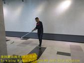 1502 Insurance company-office building-hall-polish:1502 Insurance company-office building-hall-polished quartz brick floor anti-skid construction project - photo (8).JPG
