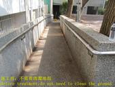 1512 School - Barrier-free Trail - Meteorite Groun:1512 School - Barrier-free Trail - Meteorite Ground Anti-skid Construction - Photo (3).JPG