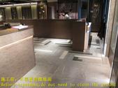 1560 Restaurant - Dining Area - Medium Hardness Ti:1560 Restaurant - Dining Area - Medium Hardness Tile - Woodgrain Brick Floor Anti-skid Construction - Photo (6).JPG