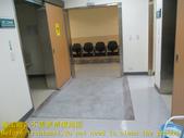 1574 醫院-檢驗室-室內-抿石斜坡止滑防滑施工工程 - 照片:1574 醫院-檢驗室-室內-抿石斜坡止滑防滑施工工程 - 照片 (7).jpg
