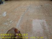 1605 住家-前院-中高硬度磁磚地面止滑防滑施工工程 - 照片:1605 住家-前院-中高硬度磁磚地面止滑防滑施工工程 - 照片 (19).JPG