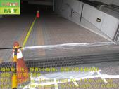 1776 社區-車道-截水溝蓋-陶瓷防滑塗料噴塗施工工程 - 相片:1776 社區-車道-截水溝蓋-陶瓷防滑塗料噴塗施工工程 - 相片 (19).JPG