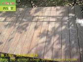 1788 Park-Outdoor Trail-Wooden Plank Road Anti-sli:1788 Park-Outdoor Trail-Wooden Plank Road Anti-slip and Anti-slip Construction Project - Photo (5).JPG