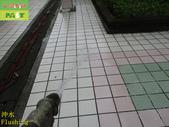 1800 社區-走道-電梯出口-通體磚止滑防滑施工工程 - 相片:1800 社區-走道-電梯出口-通體磚止滑防滑施工工程 - 相片 (37).JPG