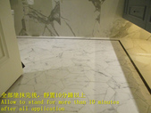 1490 Home-Bathroom-Imitation Marble Tile Floor Ant:1490 Home-Bathroom-Imitation Marble Tile Floor Anti-slip Anti-slip Construction  - Photo (15).JPG