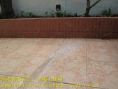 1605 住家-前院-中高硬度磁磚地面止滑防滑施工工程 - 照片:1605 住家-前院-中高硬度磁磚地面止滑防滑施工工程 - 照片 (20).JPG