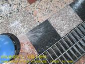 1642 Envelope Company-Studio-Granite Floor Anti-Sl:1642 Envelope Company-Studio-Granite Floor Anti-Slip Anti-Slip Construction -Photo (18).JPG