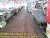 1655 傳統市場-走道 - 高硬度磁磚-鐵板地面止滑防滑施工工程 - 相片:1655 傳統市場-走道 - 高硬度磁磚-鐵板地面止滑防滑施工工程 - 相片 (20).JPG