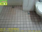 1740 醫院-病房-浴室-廁所-通體磚地面止滑防滑施工工程 - 相片:1740 醫院-病房-浴室-廁所-通體磚地面止滑防滑施工工程 - 相片 (2).JPG