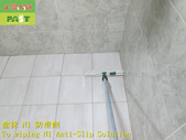 1791 Business Hotel-Guest Room-Bathroom-Medium and:1791 Business Hotel-Guest Room-Bathroom-Medium and High Hardness Tile and Anti-slip Construction Project - Photo (10).JPG