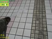 1800 社區-走道-電梯出口-通體磚止滑防滑施工工程 - 相片:1800 社區-走道-電梯出口-通體磚止滑防滑施工工程 - 相片 (40).JPG