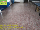 1824 dormitory-billiard room-anti-slip and non-sli:1824 dormitory-billiard room-anti-slip and non-slip construction work on terrazzo floor - photo (6).JPG