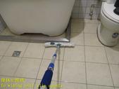 1498 Home-Bathroom-Medium-hardness tile floor anti:1498 Home-Bathroom-Medium-hardness tile floor anti-skid construction project - photo (12).JPG