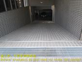 1600 社區-車道-高硬度磁磚地面止滑防滑施工工程 - 相片:1600 社區-車道-高硬度磁磚地面止滑防滑施工工程 - 相片 (4).JPG