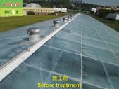 1204 溫室-屋頂-強化玻璃採光罩-清除水垢工程 - 相片:1204 溫室-屋頂-強化玻璃採光罩-清除水垢工程 (3).JPG