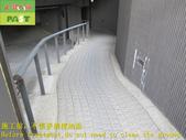 1671 社區-汽機車道-大門-入口-走廊-五爪釘-仿岩板止滑防滑施工工程 - 相片:1671 社區-汽機車道-大門-入口-走廊-五爪釘-仿岩板止滑防滑施工工程 - 相片 (4).JPG