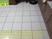 1736 Home-Living Room-Bathroom-High Hardness Tile :1736 Home-Living Room-Bathroom-High Hardness Tile Floor Anti-slip and Anti-slip Construction - Photo (5).JPG