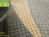 1819 工廠-地下室-車道-立體止滑磚止滑防滑施工工程 - 相片:1819 工廠-地下室-車道-立體止滑磚止滑防滑施工工程 - 相片 (28).JPG