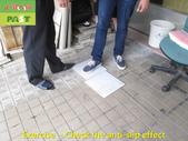 1082 Foreign Customer - Anti-Slip Construction - T:Foreign Customer - Anti-Slip Construction - Technical Education and Training - photo (18).JPG