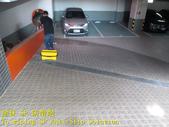 1600 社區-車道-高硬度磁磚地面止滑防滑施工工程 - 相片:1600 社區-車道-高硬度磁磚地面止滑防滑施工工程 - 相片 (6).JPG