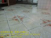1498 Home-Bathroom-Medium-hardness tile floor anti:1498 Home-Bathroom-Medium-hardness tile floor anti-skid construction project - photo (18).JPG