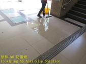 1558 School-Corridor-Passage-Square-Polished quart:1558 School-Corridor-Passage-Square-Polished quartz brick floor anti-skid Construction project - Photo (10).JPG