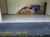 1561 Garage - Medium Hardness Tile - Meteorite Gro:1561 Garage - Medium Hardness Tile - Meteorite Ground Anti-Slip Construction - Photo (13).JPG