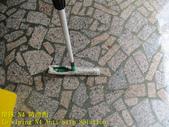 1606 住家-騎樓-拼貼花崗石地面止滑防滑施工工程 - 照片:1606 住家-騎樓-拼貼花崗石地面止滑防滑施工工程 - 照片 (9).JPG