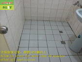 1662 Home-Bathroom-High-hardness tile floor anti-s:1662 Home-Bathroom-High-hardness tile floor anti-slip anti-skid construction project-Photo (12).JPG