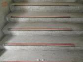 56-防滑止滑-樓梯金屬止滑貼條重貼工程:14舊有銅條 (5).jpg