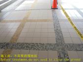 1652 學校-中廊-樓梯-中高硬度磁磚地面止滑防滑施工工程 - 相片:1652 學校-中廊-樓梯-中高硬度磁磚地面止滑防滑施工工程 - 相片 (1).JPG